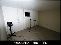 Trapping Traps-tt0040_empty-room-again.jpg