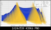 Single Bass Array with massive damping (measurements inside)-abklingspektrum-2m.png