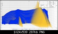 Single Bass Array with massive damping (measurements inside)-abklingspektrum-3m.png