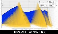 Single Bass Array with massive damping (measurements inside)-abklingspektrum-4m.png