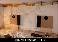 Single Bass Array with massive damping (measurements inside)-_mg_9412_klein.jpg