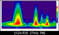 Single Bass Array with massive damping (measurements inside)-spektrogramm-4m-unbedampft.png