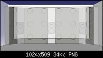 Single Bass Array with massive damping (measurements inside)-hk-planung-2.jpg
