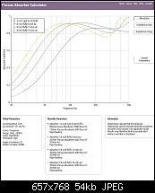 Rigid vs Fluffy Fiberglass-uploadfromtaptalk1382447556169.jpg