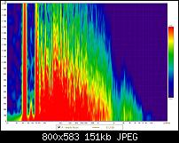 Trapping Traps-spectrogram.jpg