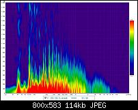 Trapping Traps-e-spectrogram.jpg
