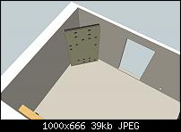 Trapping Traps-p-rendering.jpg