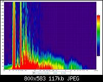 Trapping Traps-r-spectrogram.jpg