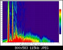 Trapping Traps-s-spectrogram.jpg