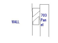 mounting acoustic panels-703mount.jpg