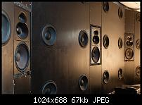 Single Bass Array with massive damping (measurements inside)-_mg_0085_klein.jpg