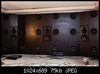 Single Bass Array with massive damping (measurements inside)-_mg_0093_klein.jpg