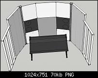 Some Flush Mounting questions-screen-shot-2014-02-28-9.01.54-am.jpg