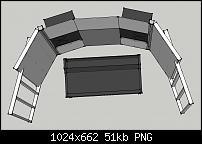 Some Flush Mounting questions-screen-shot-2014-02-28-9.01.21-am.jpg