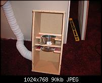 DIY Vocal Booth Ventilation-stuff-sell-vocal-booth-019.jpg
