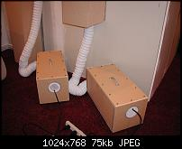DIY Vocal Booth Ventilation-stuff-sell-vocal-booth-044.jpg
