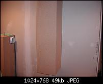 DIY Vocal Booth Ventilation-stuff-sell-vocal-booth-015.jpg