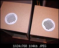 DIY Vocal Booth Ventilation-stuff-sell-vocal-booth-023.jpg