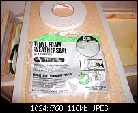 DIY Vocal Booth Ventilation-stuff-sell-vocal-booth-035.jpg
