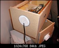 DIY Vocal Booth Ventilation-stuff-sell-vocal-booth-030.jpg