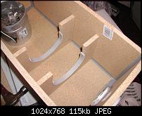 DIY Vocal Booth Ventilation-stuff-sell-vocal-booth-042.jpg