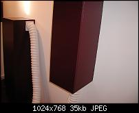 DIY Vocal Booth Ventilation-stuff-sell-vocal-booth-064.jpg