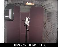 DIY Vocal Booth Ventilation-stuff-sell-vocal-booth-055.jpg