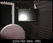 DIY Vocal Booth Ventilation-stuff-sell-vocal-booth-056.jpg