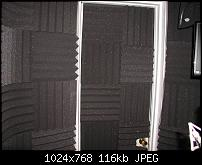 DIY Vocal Booth Ventilation-stuff-sell-vocal-booth-057.jpg