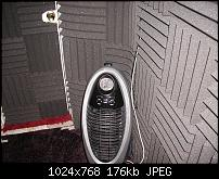 DIY Vocal Booth Ventilation-stuff-sell-vocal-booth-062.jpg