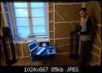 Speaker placement methods-1957715_580585415370975_18805207_o.jpg