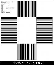 DIY Binary Amplitude Diffuser anyone?-mls_511_15_inverted.png