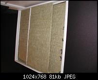 DIY Vocal Booth Ventilation-vocal-booth-pic-043.jpg