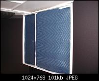 DIY Vocal Booth Ventilation-vocal-booth-pic-044.jpg