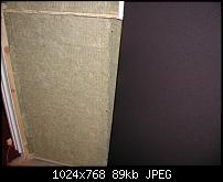 DIY Vocal Booth Ventilation-vocal-booth-pic-028.jpg
