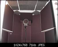 DIY Vocal Booth Ventilation-vocal-booth-pic-001.jpg