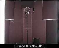 DIY Vocal Booth Ventilation-vocal-booth-pic-002.jpg