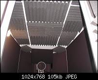 DIY Vocal Booth Ventilation-vocal-booth-pic-003.jpg