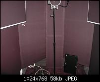 DIY Vocal Booth Ventilation-vocal-booth-pic-013.jpg