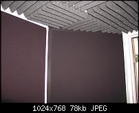 DIY Vocal Booth Ventilation-vocal-booth-pic-006.jpg