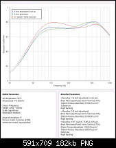 Velocity based vs. pressure based absorbers-screenshots_2014-04-14-17-25-46.png