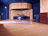 Best Sounding Control Room & Recording area-mainrmbt.jpg