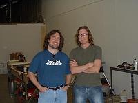 GIK acoustic's vs realtraps-meglennsmall.jpg