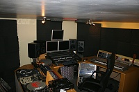 Wasn't there an acoustics forum? help needed-top-corner-view.jpg