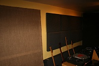 Wasn't there an acoustics forum? help needed-side-reflections.jpg