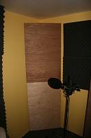 Wasn't there an acoustics forum? help needed-corner-traps-hidden.jpg