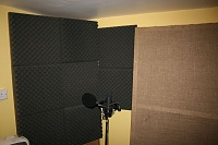 Wasn't there an acoustics forum? help needed-rear-corner-reflections.jpg