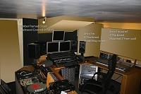 Wasn't there an acoustics forum? help needed-img_0569-tweaks2.jpg