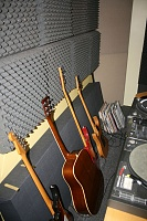 Wasn't there an acoustics forum? help needed-possible-helmholtzl.jpg