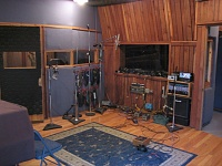 Wasn't there an acoustics forum? help needed-img_7-studio.jpg